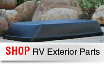 RV Exterior Parts