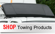 RV Towing Products